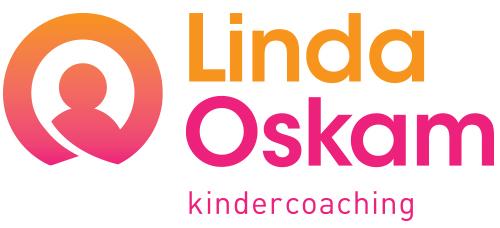 Linda Oskam Logo